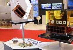 Türkiyenin yenilikçi uyduları 2020de uzayda
