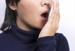 Ramazan ayında ağız bakımı nasıl yapılmalı