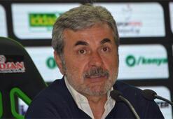 Trabzonspor'a 'Kocaman' viraj
