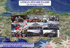 Son 3 gün... Ege, Karadeniz ve Akdenizde aynı anda yapılacak