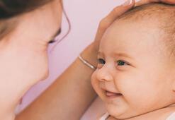 En yeni Anneler Günü mesajları - Anneler Günü hangi gün