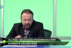 Fenerbahçe Luciano Narsing ile 4 yıllığına anlaştı