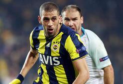 Slimaninin 1 golü 1.2 milyon Euro