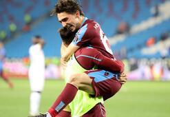 Trabzonspor 9 yıldır Konyada kazanamıyor
