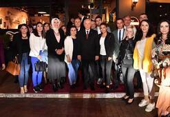 Bahçeli: Millet İstanbulda hırsızı kovalamaktan vazgeçmeyecek