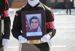 Son dakika... Anne ve bebeğini şehit eden teröristler yakalandı