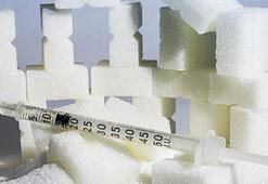Şeker hastalarının kullandığı insülin iğnesi orucu bozar mı