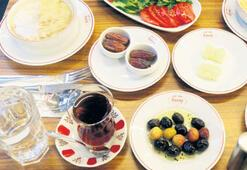 Sahur yemeğinin dindeki önemi nedir