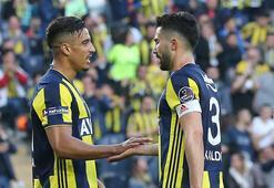 Hasan Ali Kaldırım: Giuliano, Josef ve Fernandao...