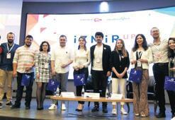 'İzmir'deki başarıları tüm dünya duymalı'