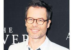 'A Christmas Carol'da Guy Pearce başrolde