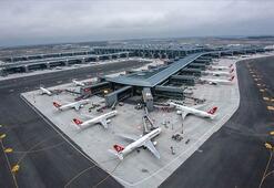 DHMİ 112 hava trafik kontrolörü alacak