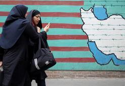 İrandan vatandaşlık açılımı