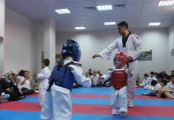 Tekvando sporunun Türkçe anlamı nedir 12 Mayıs kopya sorusu
