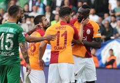 Mbaye Diagneden özür mesajı