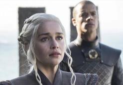 Game Of Thrones 8. sezon 5. bölüm yayınlandı Game Of Thrones nasıl izlenir