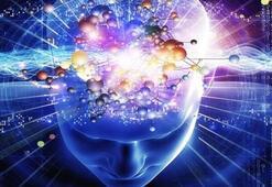 Dünya'yı 'zihni sinir' fikirler kurtaracak