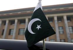 Pakistan IMFyle anlaştı