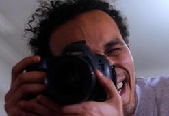 Mısırın muhalefeti yıldırmayı amaçlayan şartlı salıverme yasası