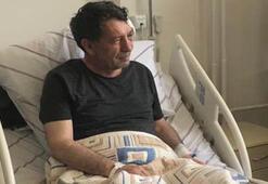 Gazeteci Demirağa saldırı şüphelisi 6 kişi serbest