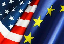 ABDden Avrupa Birliğine misilleme tehdidi