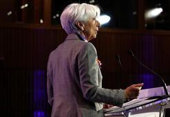 IMFden bankalara daha fazla sorumluluk çağrısı