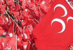 MHP üç bölgede karargâh kuracak