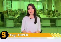 Skorer TV Spor Bülteni - 14 Mayıs 2019