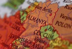 Almanyada yıllık enflasyon arttı