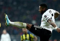 Beşiktaşta tartışılan isim Lens