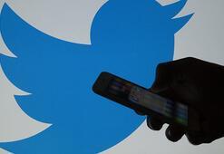 Twitter önce verileri paylaştı sonra özür diledi