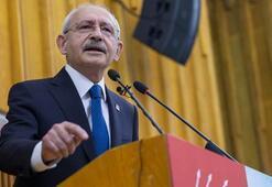 Kılıçdaroğlu: Demokrasi kadar güzel bir şey yok