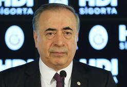 Başkan Cengiz: Albayrakın oğluna yumruk atıldı