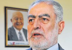 SP, İstanbul'da seçime katılacak