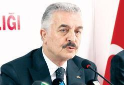 MHP'den Akşener'e yanıt: Asıl darbeyi kendileri vurdu