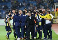 Fabri Fenerbahçeye tamam dedi
