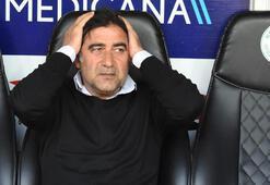 Ünal Karamanlı Trabzonspor rekora koşuyor
