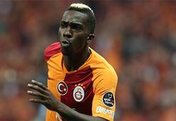 Nijerya Milli Takımına Türkiyeden 3 futbolcu