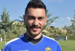 Yeni Malatyasporlu Murat, Avrupaya kenetlendi