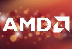 AMD E3 2019da yeni nesil oyuncu ürünlerini tanıtacak