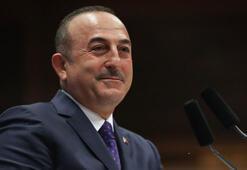 Çavuşoğlu S-400'de son sözü söyledi: Durdurma ya da erteleme yok