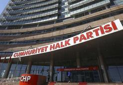 CHP seçmen listelerini inceliyor