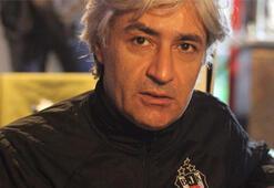 Çarşı grubu liderlerinden Ayhan Günere silahlı saldırı