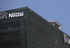 Nestle, cilt sağlığı bölümünü yaklaşık 10,2 milyar dolara satıyor