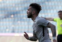 Osmanlıspor, son dakikaya kadar Süper Ligi kovalayacak
