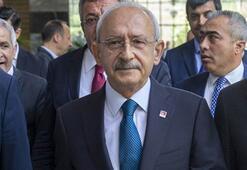 Kılıçdaroğlu: 23 Haziranda sandıklara sahip çıkacağız