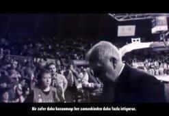 Fenerbahçe Bekodan dikkat çeken paylaşım