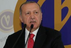 Cumhurbaşkanı Erdoğan Ordu'daki heyelan hakkında bilgi aldı