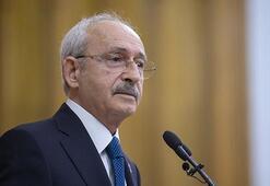 Kılıçdaroğlu, Samsunda resmi törenlere katılacak