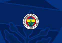 Fenerbahçe Opette 7 isimle yollar ayrıldı